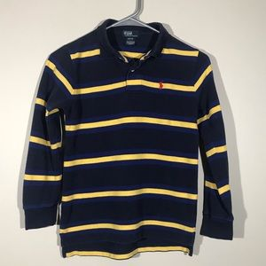 🎉 3 for $20 Polo by Ralph Lauren shirt